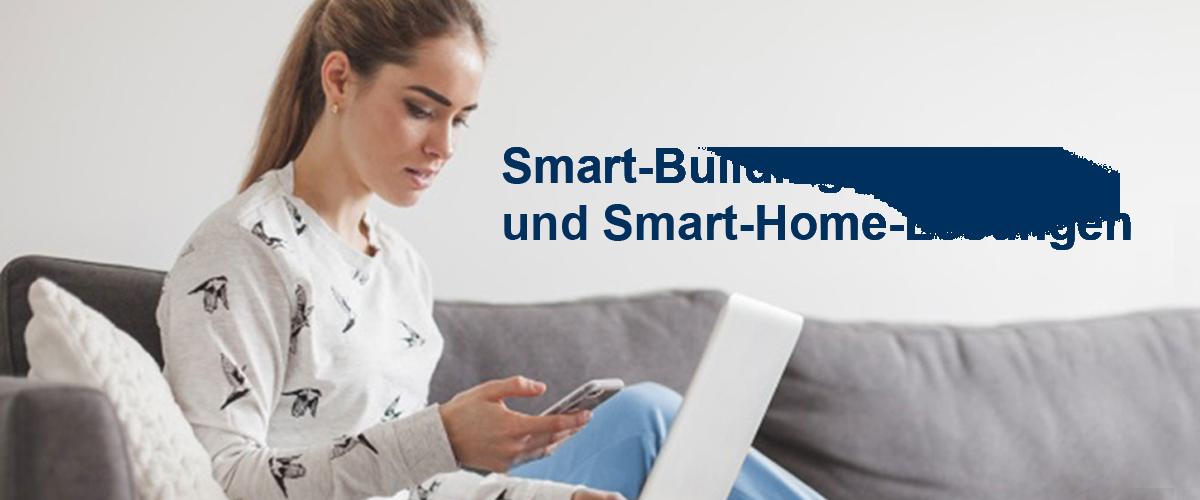 EPS Wittenberg GmbH & Co.KG.